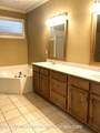 7307 Windsong Drive - Photo 13