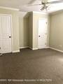 7307 Windsong Drive - Photo 15