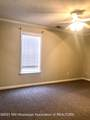 7307 Windsong Drive - Photo 17