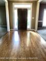 7307 Windsong Drive - Photo 2