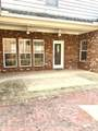 7307 Windsong Drive - Photo 20