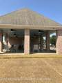 7307 Windsong Drive - Photo 22