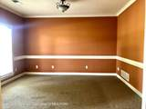 7307 Windsong Drive - Photo 3
