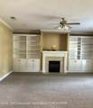 7307 Windsong Drive - Photo 4
