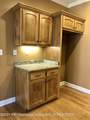 7307 Windsong Drive - Photo 7