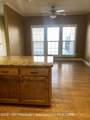 7307 Windsong Drive - Photo 8