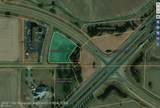 0 Highway 61 - Photo 3