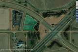 0 Highway 61 - Photo 4
