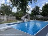 862 Mecklenburg Cove - Photo 45