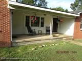 10133 Peyton Road - Photo 9