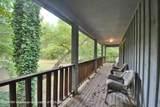 5275 Windy Ridge Drive - Photo 35