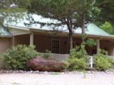 347 Kimes Cove - Photo 1