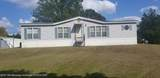 3270 County Road 191 - Photo 1