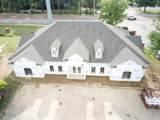 6858 Swinnea Road - Photo 2