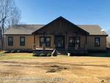 36 County Road 527 - Photo 1
