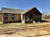 36 County Road 527 - Photo 2