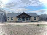 36 County Road 527 - Photo 3