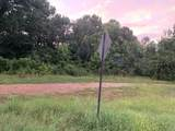 721 Sweethome Road - Photo 1