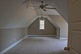 14558 Hidden Loop - Photo 16