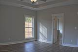 14558 Hidden Loop - Photo 22
