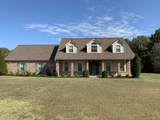 184 Hardin Lane - Photo 1