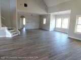 7858 Remington Cove - Photo 9