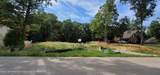 5157 Weathers Drive - Photo 2