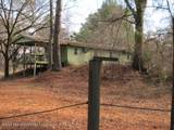 1022 Bluff Road - Photo 1