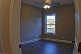 4887 Bakers Trail - Photo 20