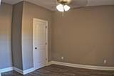 4887 Bakers Trail - Photo 21