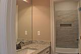 4887 Bakers Trail - Photo 22