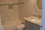 4887 Bakers Trail - Photo 35