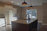 4887 Bakers Trail - Photo 9