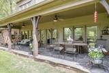5285 Sportsman Drive - Photo 42