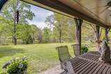 5285 Sportsman Drive - Photo 44