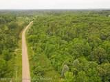 25 Poplar Lane - Photo 1