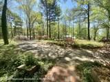 1380 Jo Ann Drive - Photo 65