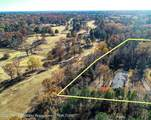256 Country Club Road - Photo 11