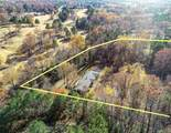 256 Country Club Road - Photo 12
