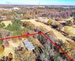 256 Country Club Road - Photo 13
