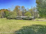 256 Country Club Road - Photo 15