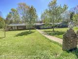 256 Country Club Road - Photo 16