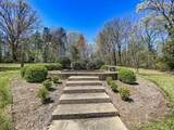 256 Country Club Road - Photo 18