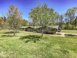 256 Country Club Road - Photo 19