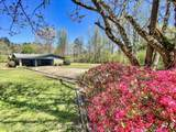 256 Country Club Road - Photo 20