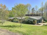 256 Country Club Road - Photo 21