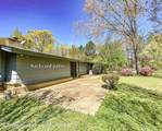 256 Country Club Road - Photo 23