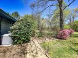 256 Country Club Road - Photo 24