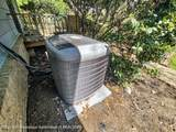 256 Country Club Road - Photo 25