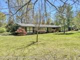 256 Country Club Road - Photo 28